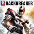 'Backbreaker' offers failed potential