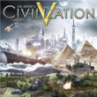 'Sid Meier's Civilization V' ditches empire-building in favor of tactical board game strategy
