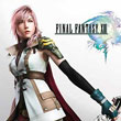 "'Final Fantasy XIII' defines a new genre: the ""On-Rails RPG."" I hope it's a short-lived genre."
