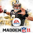 'Madden NFL 11' should have been DLC for last year's game