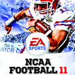 'NCAA Football 11' is flavorful, but only adds moderate gameplay improvements