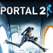 Portal 2 review posted on GameObserver.com
