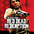 'Red Dead Redemption' has its day in the sun