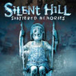 'Silent Hill: Shattered Memories' just might reinvigorate the genre