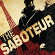 Sucker-punching Nazis in the artistically-interesting 'The Saboteur' is an absolute blast!