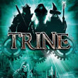 'Trine' offers inexpensive co-op fun